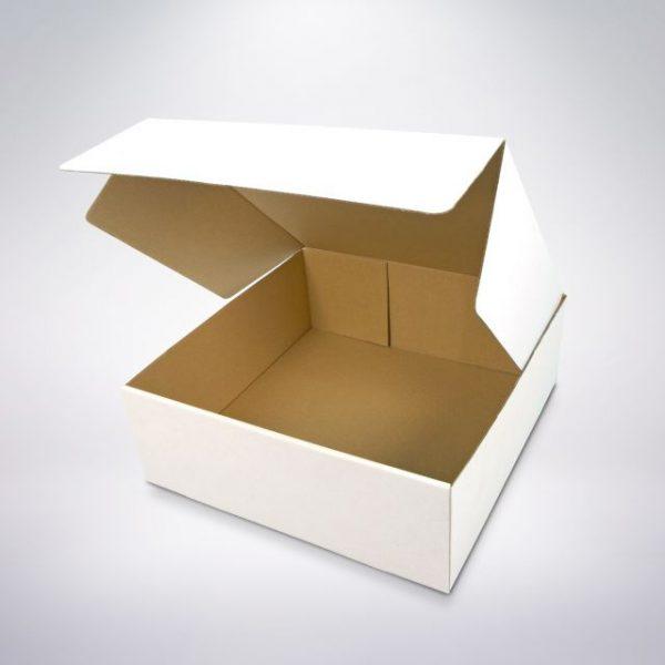 Cukrárska krabica 280x280x100
