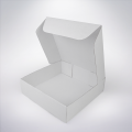Cukrárska krabica 275x275x80