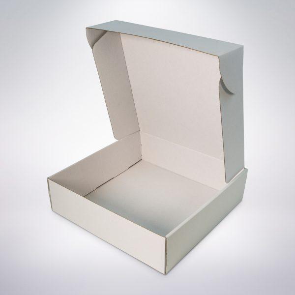 Cukrárska krabica 250 x 250 x 70
